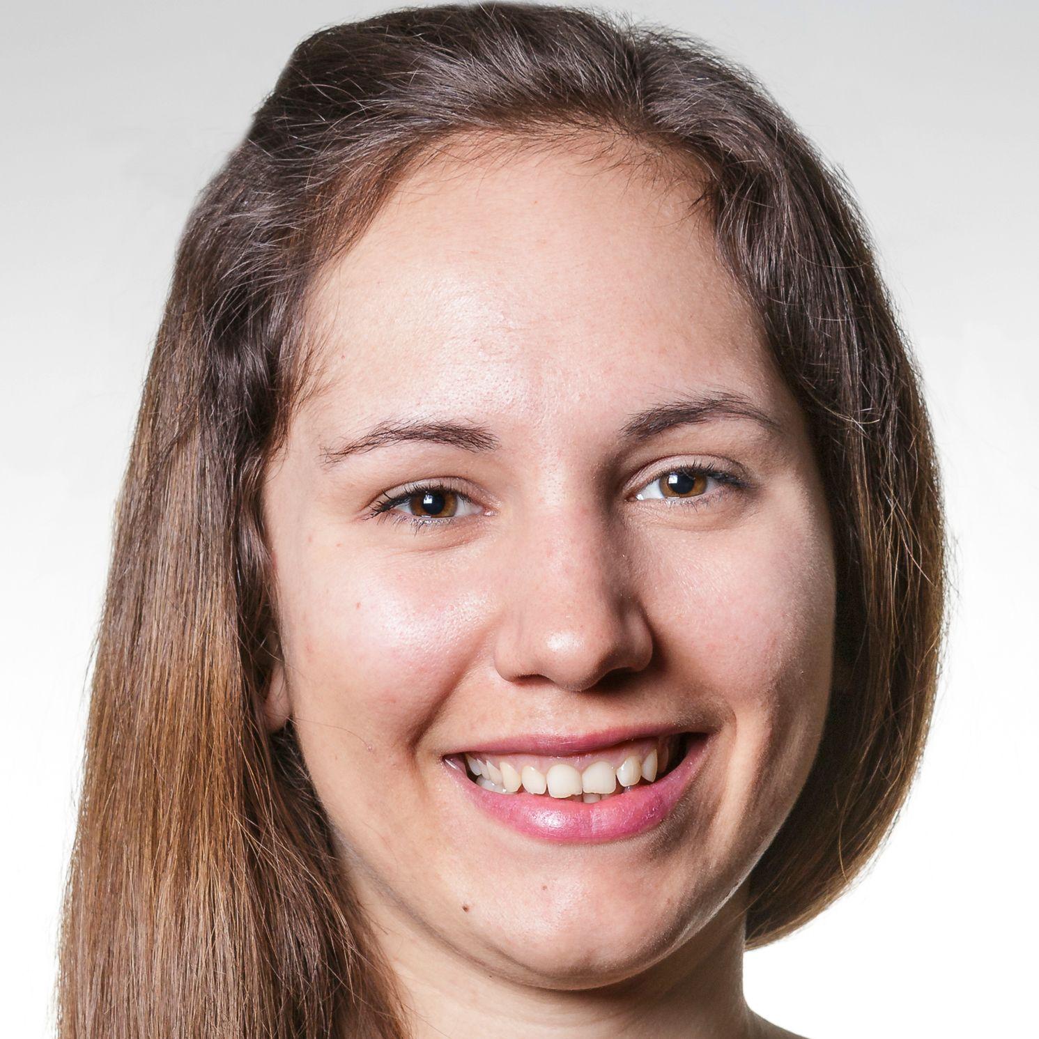 Laura Schöni
